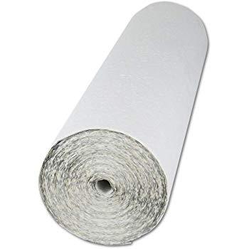 Materialpaket Tapezierarbeiten Raufaser